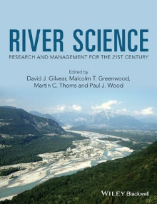 RiverScienceBook